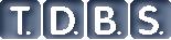 TDBS Handels GmbH